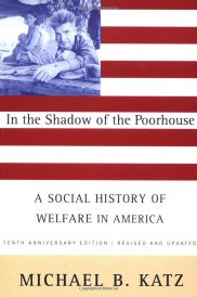 cover in the shadow of the poorhouse